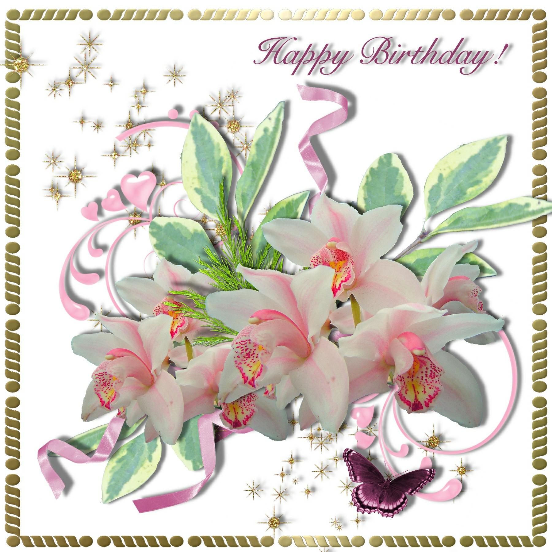 50th Birthday Card 2nd Place Sandies Blog